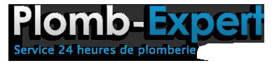 Plomb-Expert
